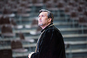 OPER BURG GARS 2015: Don Carlo (G. Verdi)