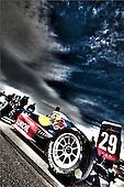 Toyota Racing Series 2011