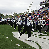 KSUMB - Harley Day (08OCT)