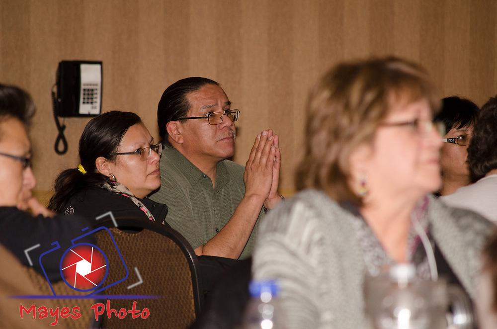 AFOA SK Band Administrators Workshop