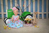 Paisley's Easter Session 2016