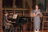 2013 Caramoor Season Announcement