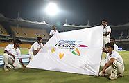 CLT20 - 3nd Semi Final Somerset v Mumbai Indians