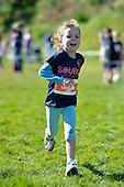 20140831 Athletics Wellington - Kids Cross Country