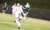 091615 Women's Soccer Vs Plymouth State