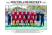 TEAM PHOTOS - (for proofing only)