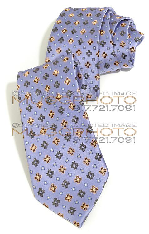 menswear purple tie