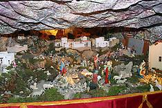 20121227 PRESEPE CHIESA DI SAN GIORGIO