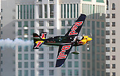 Red Bull Air Racing Series