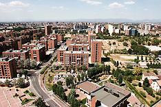 Quartiere Adriano