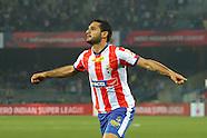 ISL M13 - Atlético de Kolkata vs Kerala Blasters FC