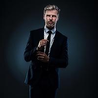 © Photographers - Paul Gheyle & Jürgen de Witte