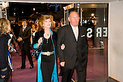 RULA LENSKA, The World Premiere of Young Victoria in aid of Children in Crisis and St. John Ambulance. Odeon Leicesgter Sq. and afterwards at Kensington Palace. 3 March 2009 *** Local Caption *** -DO NOT ARCHIVE -Copyright Photograph by Dafydd Jones. 248 Clapham Rd. London SW9 0PZ. Tel 0207 820 0771. www.dafjones.com<br /> RULA LENSKA, The World Premiere of Young Victoria in aid of Children in Crisis and St. John Ambulance. Odeon Leicesgter Sq. and afterwards at Kensington Palace. 3 March 2009