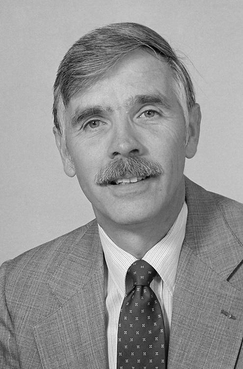 Fred Dressel