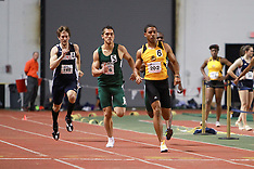 14D2 - M 400 MTRS FINAL C_gallery