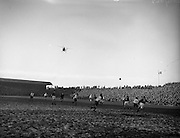 16/01/1955<br />