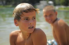 NYT: Ridgewood's Graydon Pool