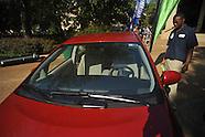 um-zipcar 082311