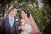Melissa & Andrew's beautiful Cambridge Mill wedding