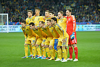 Equipe d Ukraine