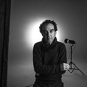 Jordi Salinas, Photographer - Barcelona 2016
