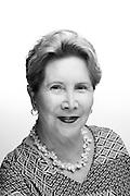 Alice C. Andrus<br /> Navy<br /> O-2<br /> Feb. 1962 - Mar. 1965<br /> Nurse<br /> <br /> San Diego, CA