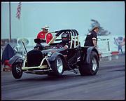 Orange County International Raceway1982 Orange County International Raceway