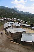 Zapatista Communities