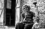 Maldive Islands.<br />