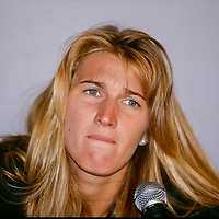 1994 Roland Garros