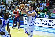 DESCRIZIONE : Sassari Lega A 2012-13 Dinamo Sassari Angelico Biella<br /> GIOCATORE : Drake Diener<br /> CATEGORIA : Passaggio<br /> SQUADRA : Dinamo Sassari<br /> EVENTO : Campionato Lega A 2012-2013 <br /> GARA : Dinamo Sassari Angelico Biella<br /> DATA : 30/09/2012<br /> SPORT : Pallacanestro <br /> AUTORE : Agenzia Ciamillo-Castoria/M.Turrini<br /> Galleria : Lega Basket A 2012-2013  <br /> Fotonotizia : Sassari Lega A 2012-13 Dinamo Sassari Angelico Biella<br /> Predefinita :