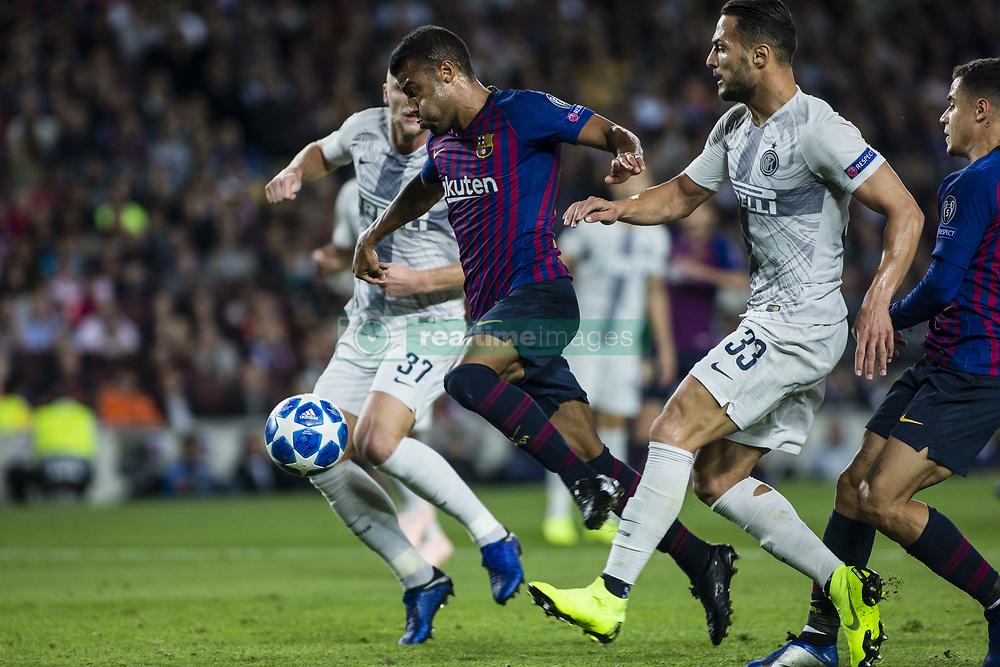 صور مباراة : برشلونة - إنتر ميلان 2-0 ( 24-10-2018 )  20181024-zaa-n230-402