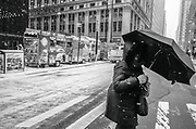 An intimate reportage series of New Yorkers battling harsh snow blizzards An intimate reportage series of New Yorkers battling harsh snow blizzards An intimate reportage series of New Yorkers battling harsh snow blizzards An intimate reportage series of New Yorkers battling harsh snow blizzards