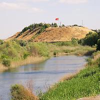 Carchemish