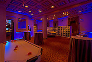 2013 01 12 Gotham Hall Harris Bar Mitzvah