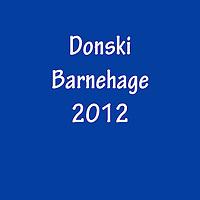2012_donski