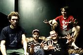 Dan Deacon | 09.02.12