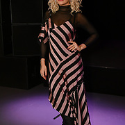 Rita Ora- hmv Album Launch Event at hmv 363 oxford street on 24 November 2018, London, UK.