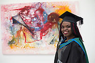 Burren college of art Graduation 2017