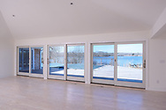 262 Mill Pond Lane in Water Mill, NY