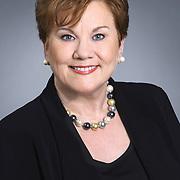 Portrait of Joyce Shuemake  Portfolio Portraits