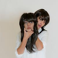 I-Clones