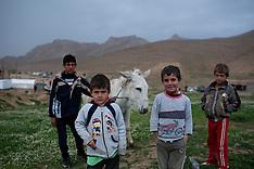 War child- Iraq