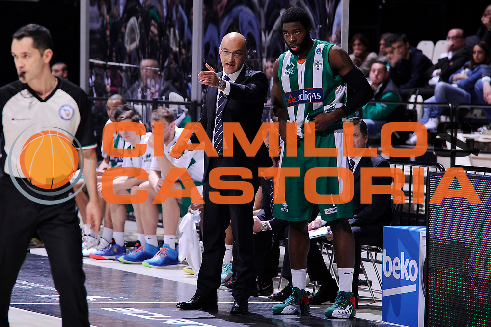 DESCRIZIONE : Bologna Lega A 2014-2015 Granarolo Bologna Sidigas Avellino<br /> GIOCATORE : Francesco Vitucci<br /> CATEGORIA : delusione<br /> SQUADRA : Sidigas Avellino<br /> EVENTO : Campionato Lega A 2014-2015<br /> GARA : Granarolo Bologna Sidigas Avellino<br /> DATA : 07/12/2014<br /> SPORT : Pallacanestro<br /> AUTORE : Agenzia Ciamillo-Castoria/M.Marchi<br /> GALLERIA : Lega Basket A 2014-2015<br /> FOTONOTIZIA : Bologna Lega A 2014-2015 Granarolo Bologna Sidigas Avellino<br /> PREDEFINITA :