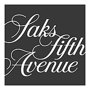 Saks El Paseo - Welcome Back To The Desert