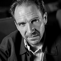 25.01.2012 .Q&A session with Ralph Fiennes, following a showing of the movie Coriolanus at the Evryman Maida Vale..Photography © Blake-Ezra Cole..www.blakeezracole.com