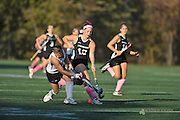 Stevenson Mustangs lost to Elizabethtown College 2 -1 in field hockey Tuesday evening at Mustang Stadium in Owings Mills.Stevenson Mustangs lost to Elizabethtown College 2 -1 in field hockey Tuesday evening at Mustang Stadium in Owings Mills.