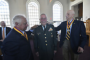Honoring the Fallen 092019