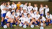 Soccer-Girls-Varsity-2010-Poster