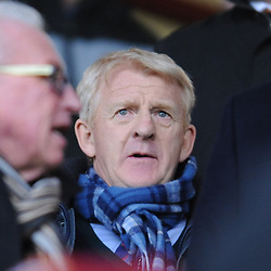 Motherwell v Inverness   Scottish Premiership   28 February 2015
